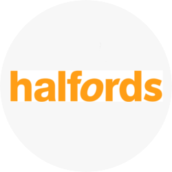Buy Tile at Halfords