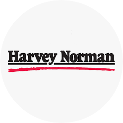 Buy Tile at Harvey Norman