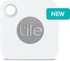New Tile Mate Pro Bluetooth Trackers Connected Things
