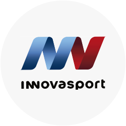 Buy Tile at Innovasport
