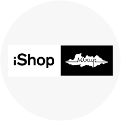 Buy Tile at iShop Mixup