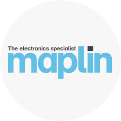 Buy at Maplin