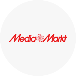 Buy Tile at Media Markt