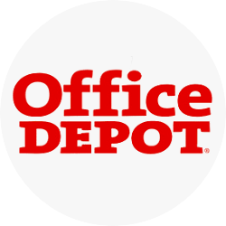 Buy Tile at Office Depot