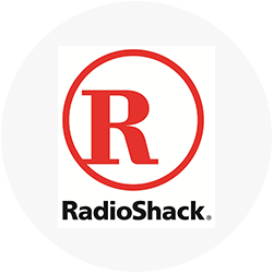 Buy Tile at Radio Shack
