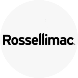 Buy Tile at Rossellimac