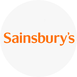 Buy Tile at Sainsbury's