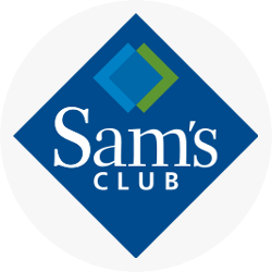 Buy Tile at Sam's Club