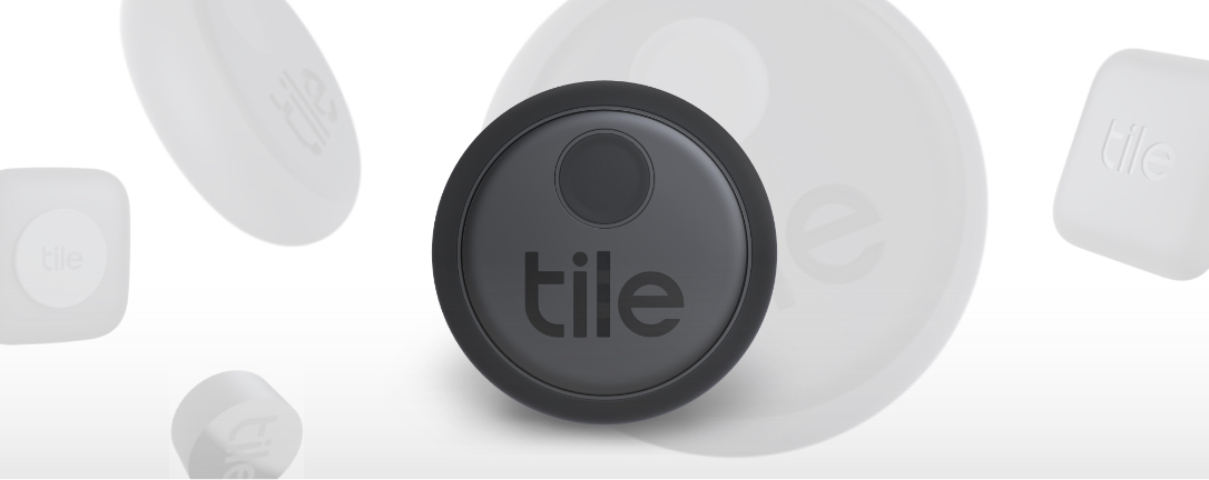 Tile Product Launch Blog Hero