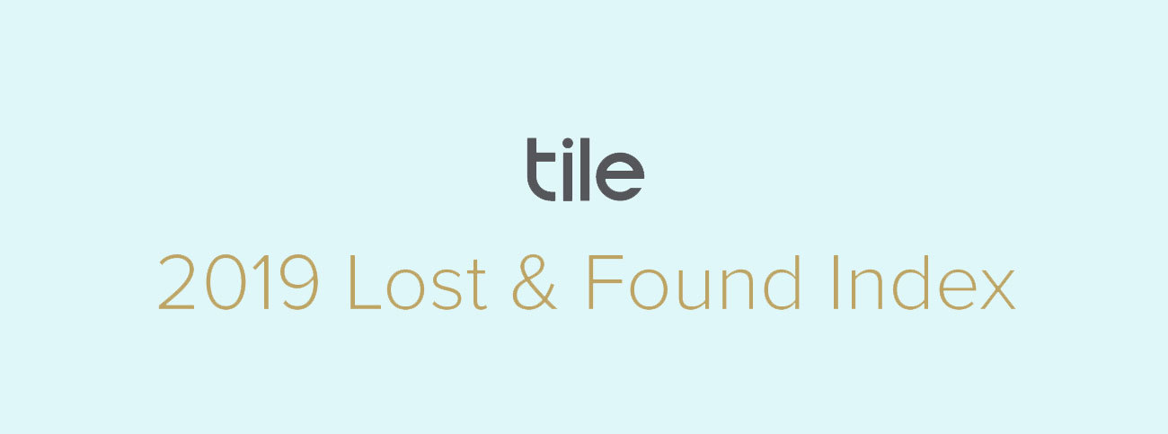 Tile Lostand Found Index Infographic Final 1