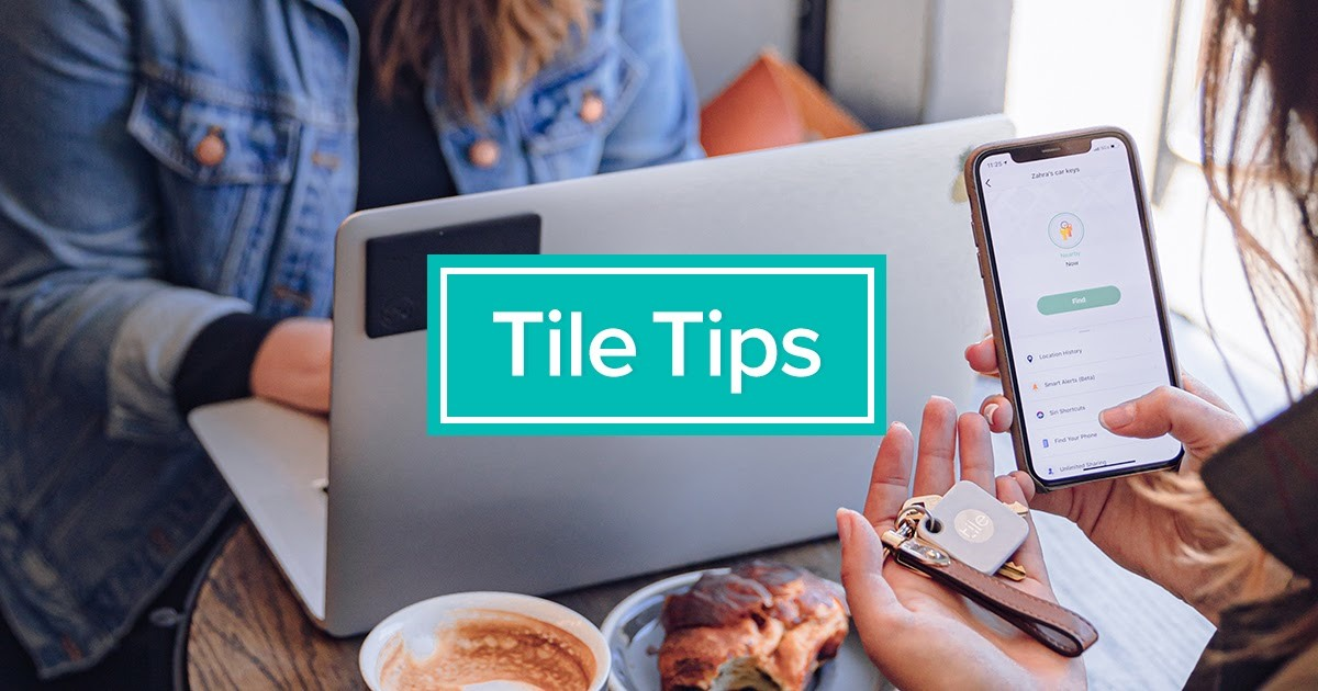 Tile Tips Blog Horizontal