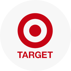 Buy Tile at Target