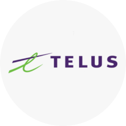 Buy Tile at Telus