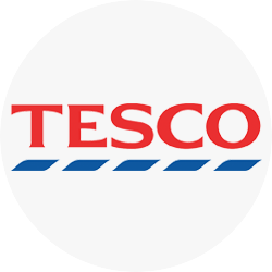 Buy Tile at Tesco