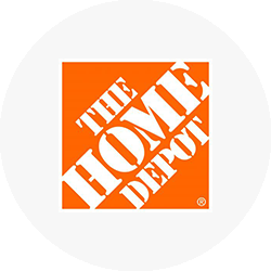 Buy Tile at The Home Depot