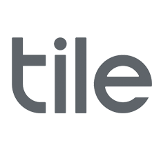 tile s key finder make perfect corporate gifts and promotions tile rh thetileapp com tile logos free tile logo design