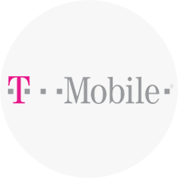 Buy Tile at tMobile