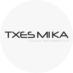 Buy Tile at Txesmika