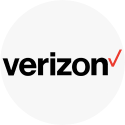 Buy Tile at Verizon