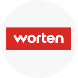 Buy Tile at Worten